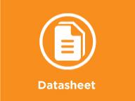 Datasheet for Transceiver Modules