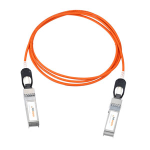 SFP Active Optical Cable