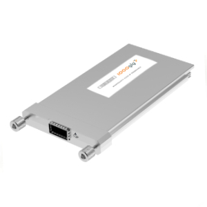 CFP-to-QSFP28-Adapter