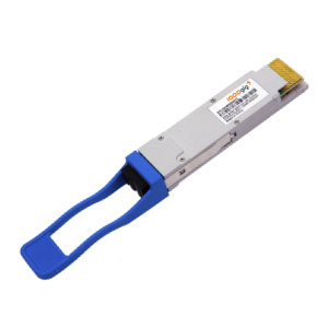 400G Optical Transceiver